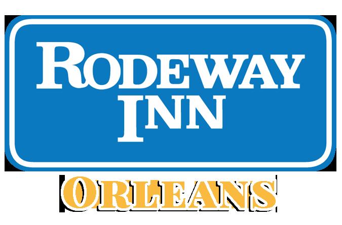Rodeway Inn Orleans, MA   Cheap Hotel in Cape Cod